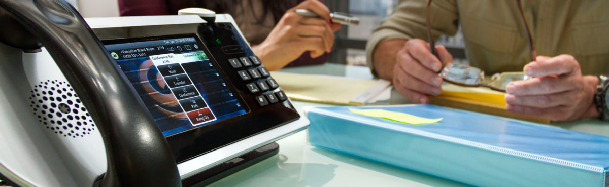VoIP & Telephony Customization