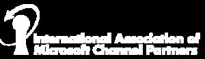 International Association of Microsoft Channel Partners Logo