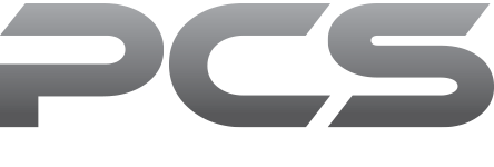 Palitto Consulting Services