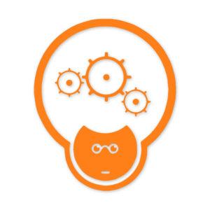 CodeMash Icon
