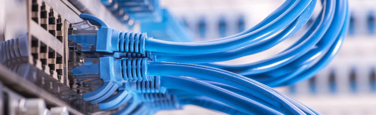 LAN / WAN Networking