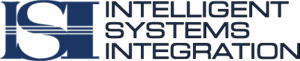 Intelligent Systems Integration Logo