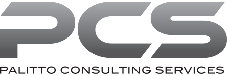Palitto Consulting Services Logo