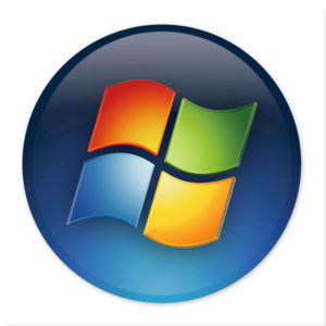 New Microsoft Windows 7 Operating System At The Orrville Chamber Of Commerce 4th Friday Luncheon 11am Attendees Will Gather Valuable Information About