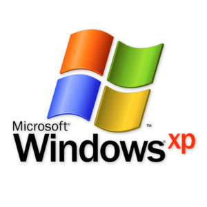 Support Ending For Windows Xp