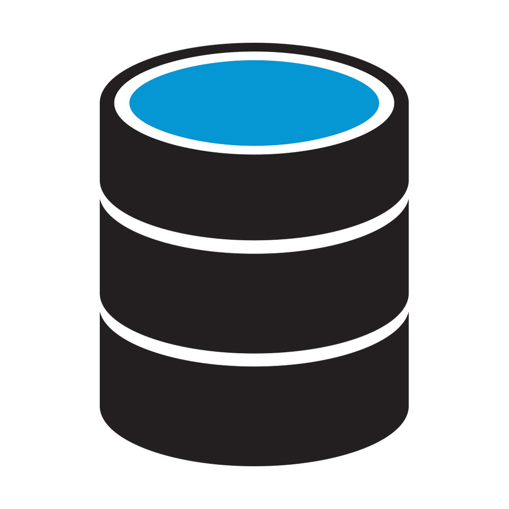 Databases – What are they and how can they be used