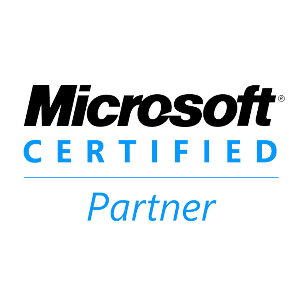 Pcs is awarded the microsoft certified partner designation pcs is awarded the microsoft certified partner designation palitto consulting services xflitez Image collections