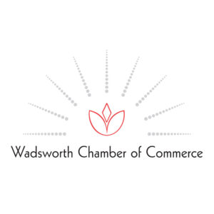 Wadsworth Chamber of Commerce Logo