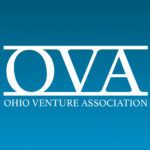 Ohio Venture Association Logo