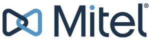 Palitto Consulting Maximizing Mitel