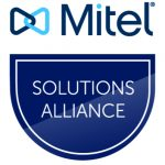 MSA-MitelSolutionsAlliance