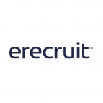 Erecruit Logo Square