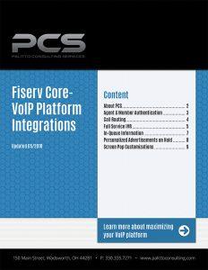 Fiserve Core-VoIP Platform Integrations Thumbnail