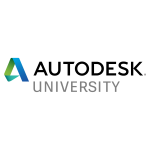 Autodesk University 2018