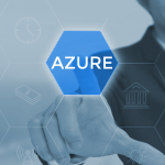 PCS developers dive deep into Azure at Microsoft event