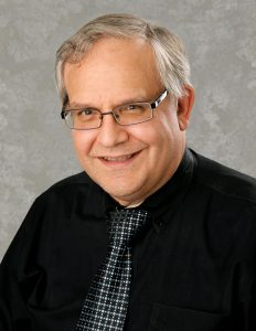 Bill Fraedrich Photo