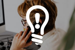 Phone Solutions Provides Efficiencies